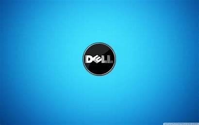 Dell Wallpapers Desktop Definition Aj 4k Background