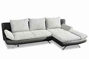 Sofa Zum Halben Preis : ecksofa rechts grau sofas zum halben preis ~ Eleganceandgraceweddings.com Haus und Dekorationen