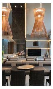 Modern-Eco-Friendly-Luxury-House-Pool-Lanai-Garden-South ...