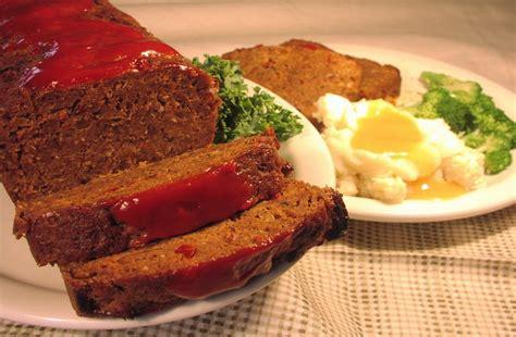 cuisine us cuisine restaurants in beijing