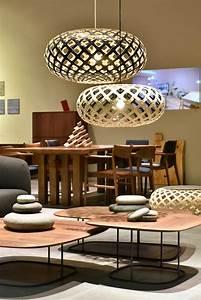 Italienische Lampen Designer : italienische designer lampen esstisch ~ Watch28wear.com Haus und Dekorationen