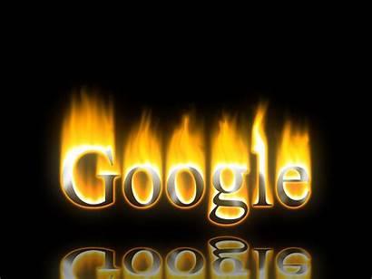 Google Wallpapers Backgrounds Desktop Achtergronden Fire Vuur