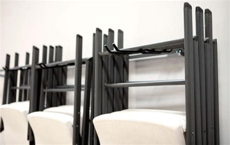 foldable bar large folding chair rack folding chair rack monkey bar