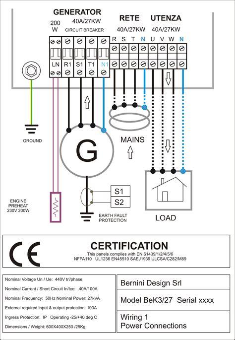 plc panel wiring diagram bookingritzcarlton info