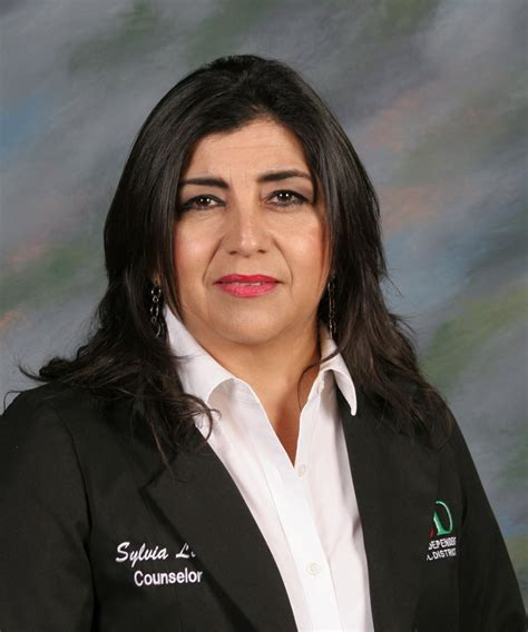 high school counselors laredo independent school district