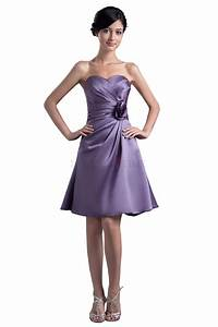 Purple wedding guest dresses pictures ideas guide to for Purple wedding guest dress