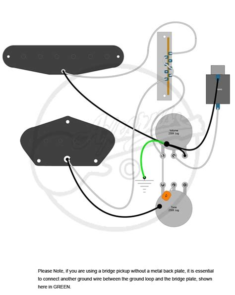 telecaster 3 way wiring diagram wiring diagram and