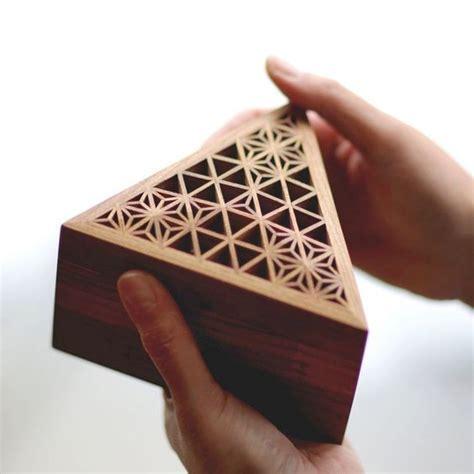 kumiko art box ptt  artezanato studio kumiko