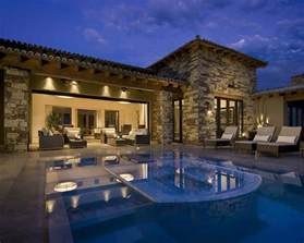 luxury homes luxury homes images pictures becuo