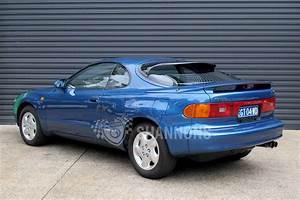 2002 Toyota Celica Gt Engine Diagram 2002 Bmw M5 Engine