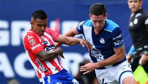 Santiago Ormeño en Liga MX: América y Chivas que ...