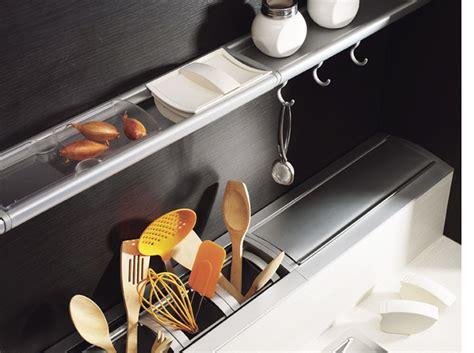 cr馥r un de cuisine 3 idées pour moderniser votre crédence de cuisine poalgi