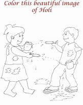 HD wallpapers holi coloring pages for kids wallpaper-android.ykiij.win