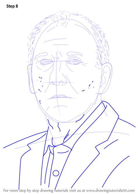 draw step drawing gregg basketball popovich players