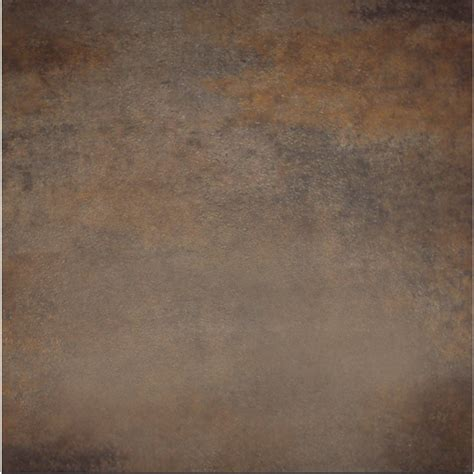 lowes flooring peel and stick shop style selections 18 in x 18 in sable sandstone peel and stick stone finish vinyl tile at