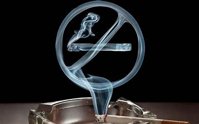 Smoking Wallpapers Backgrounds