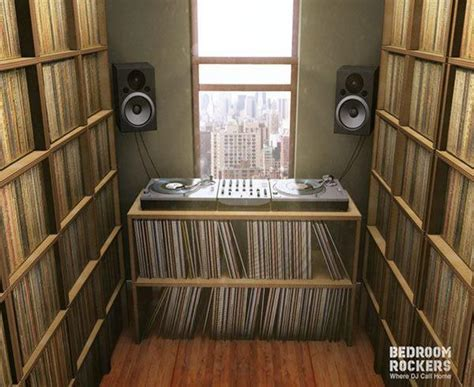 radio for kitchen cabinet vinyl vinyl vinyl collections vinyl 4486