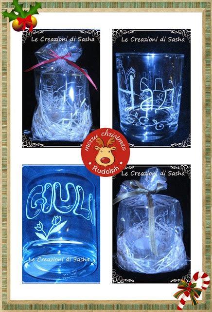 sta su bicchieri vetro le creazioni di bicchieri preziosi incisioni su vetro