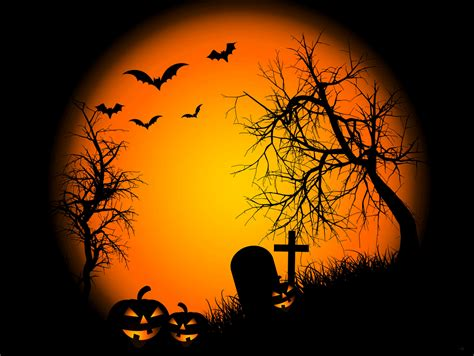 Happy Halloween!  Postnet Far West Blog