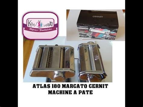 machine a pate marcato machine a pate marcato 28 images marcato atlas 150 reviews productreview au marcato