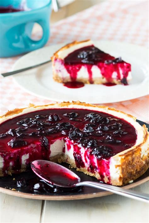 cottage cheese recipes healthy healthy cheesecake with cottage cheese recipe