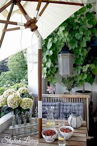 Kleiner Balkon Einrichten : buchtipp gl ck ist wenn man trotzdem liebt verlosung werbung my home pinterest balkon ~ Orissabook.com Haus und Dekorationen