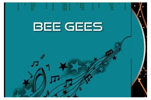 bee gees songs downloads mp3