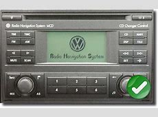 Car DVD Player GPS DVBT 3G WIFI Volkswagen Golf 4, Bora