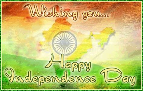 wallpapers history  independence day