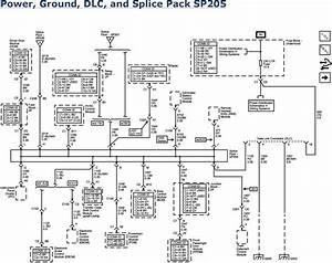 Service Manual  2006 Gmc Sierra 2500 Wiring Diagram Pdf