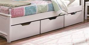 how to utilise storage space in a studio flat your store With what is exactly under bed storage ideas