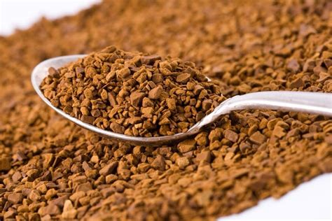 Coffee's rich history in the philippines. 100% Robusta Freeze Dried Instant Coffee Made In Vietnma ...