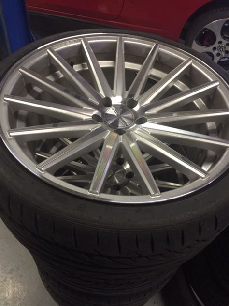 vossen handtücher sale for sale vossen vfs2 20x10 5 quot wheels tires