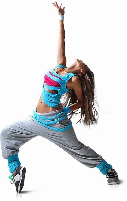 Dance Dancing Break Person Dancer Indian Hip