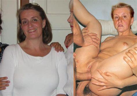 mature mom whore mom son whore search askatasuna be