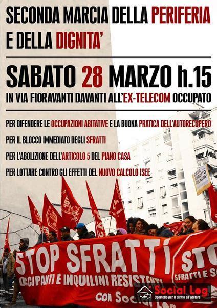 si鑒e social d edf domani la quot seconda marcia della periferia e della dignità quot radio città fujiko