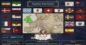 NAPOLEON TOTAL FACTIONS.....(last update 28/04/2012) - Page 3