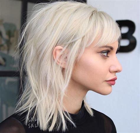 shoulder length black hair styles pin de tamara yassin en hair corte de pelo 4220