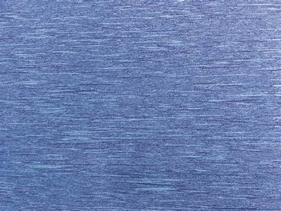 Fabric Knit Texture Variegated Resolution Domain Dimensions