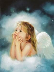 Engel Auf Wolke Schlafend : der kleine engelladen der kleine engelladen alles ber engel engelbilder und engel schmuck ~ Bigdaddyawards.com Haus und Dekorationen