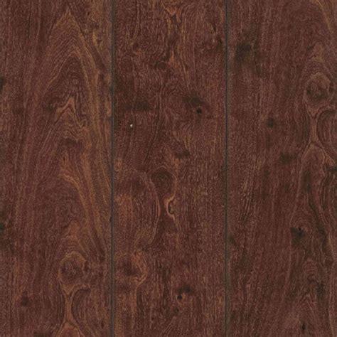 pergo presto laminate flooring pergo presto mesquite laminate flooring 5 in x 7 in take home sle pe 702859 the home depot