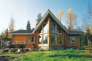 Stunning Cheap Home Building Kits Ideas by Xvon Image Small Log Homes To Build