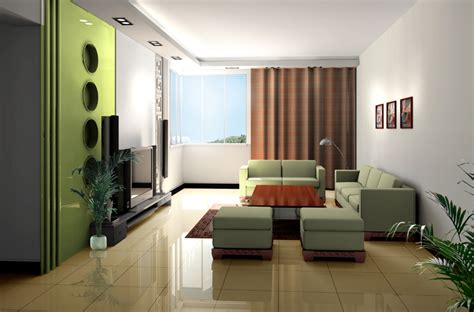 top livingroom decorations living room decorating ideas