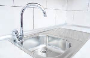 faucet for kitchen sink best pull out kitchen faucet 7175