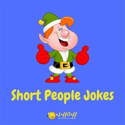 Jokes Short Funny Laffgaff