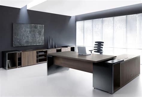 bureaux moderne des idées originales pour un bureau moderne home dome