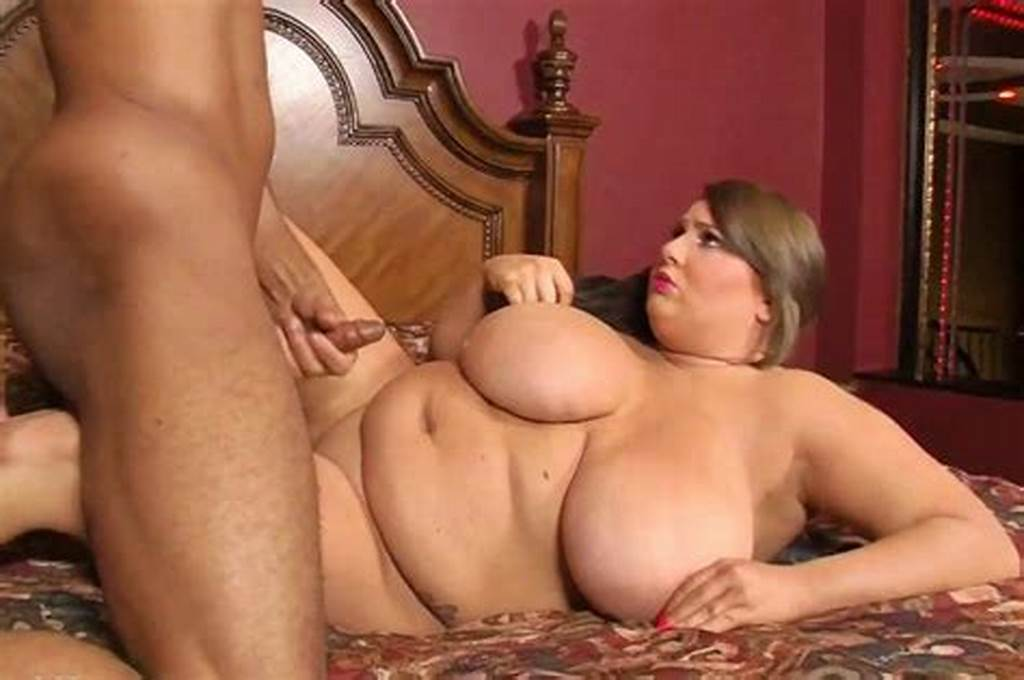 #Beautiful #Plump #Woman #Free #Nude #Chubby #Woman