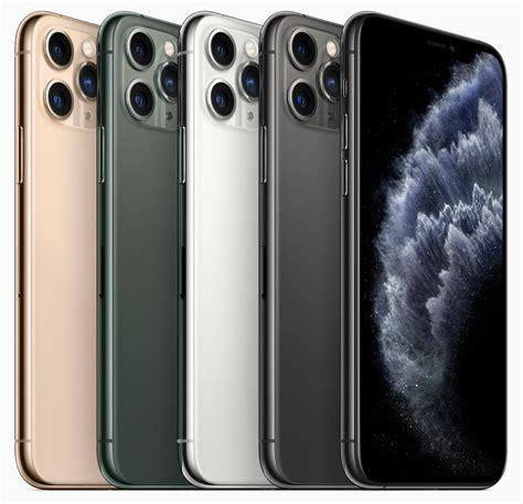 apple iphone pro max gb tsena sofiya blgariya na