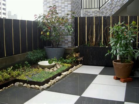 Small Home Backyard Garden Design-ideas