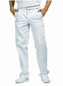 Arbeitskleidung Günstig Kaufen : cargo hose herren wei industriew sche geeignet hochwertige berufsbekleidung g nstig kaufen ~ Orissabook.com Haus und Dekorationen